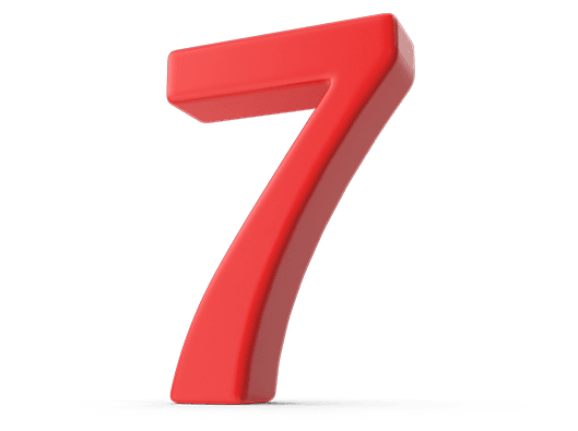 Seven key questions to help define your current processes
